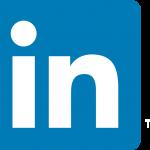 Logo Linkedin La Peyrouse Finance