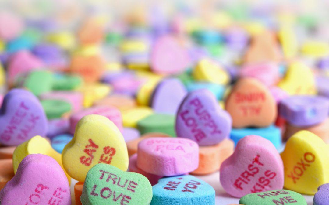 Billet d'humeur de février 2021 : Amour, amour, quand tu nous tiens…