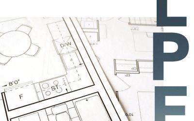Focus de mars 2021 : L'immobilier neuf