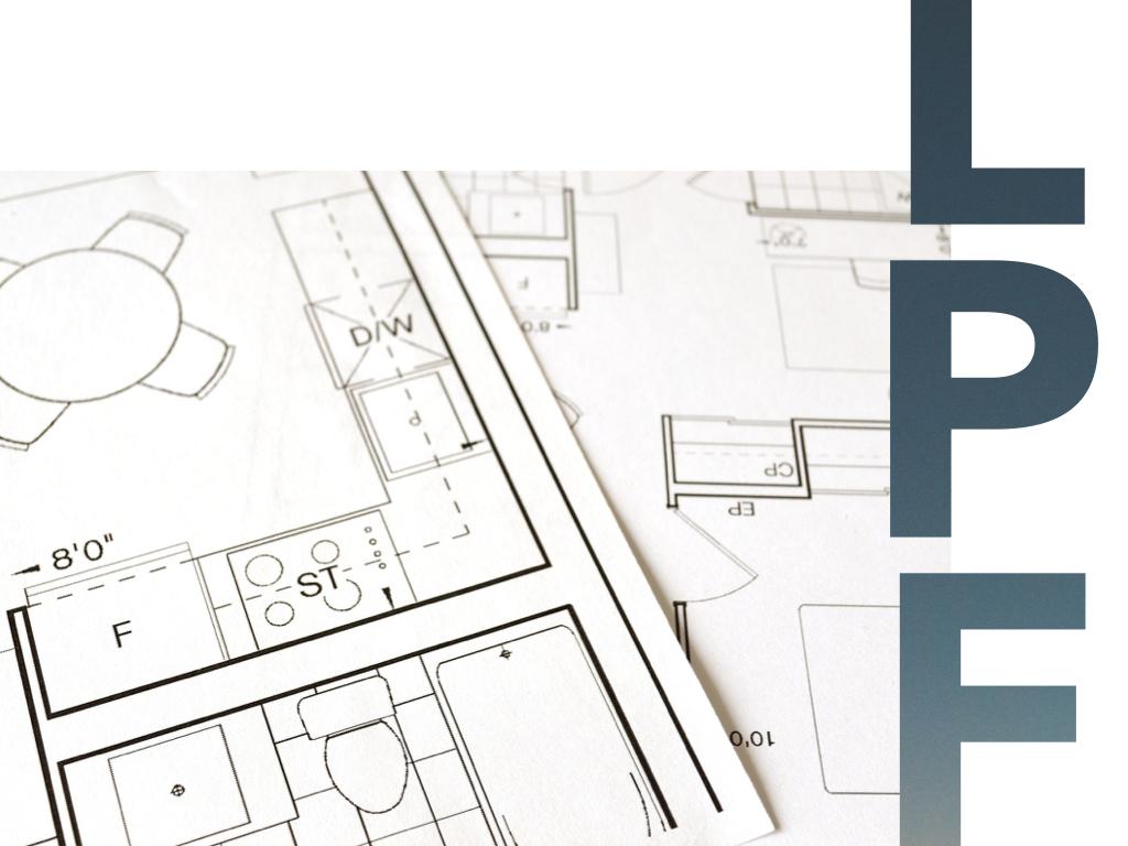 Immobilier neuf - La Peyrouse Finance
