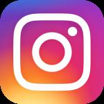 instagram La Peyrouse Finance